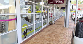Showrooms / Bulky Goods commercial property for lease at 13/40 Browns Plains Rd Browns Plains QLD 4118