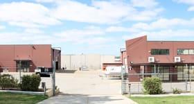 Showrooms / Bulky Goods commercial property for sale at 26 Berriman Drive Wangara WA 6065