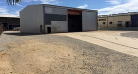 Factory, Warehouse & Industrial commercial property for sale at 13-15 Hugh Ryan Drive Garbutt QLD 4814