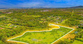 Development / Land commercial property for sale at 15-17 Stewart Road Albany Creek QLD 4035