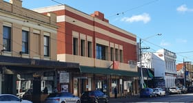 Serviced Offices commercial property for lease at SUITE 5/200 SYDNEY ROAD Brunswick VIC 3056
