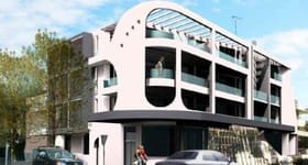Development / Land commercial property sold at 554-558 Old South Head Road Rose Bay NSW 2029