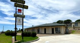 Hotel, Motel, Pub & Leisure commercial property for sale at 101 West Street Gundagai NSW 2722