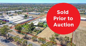 Offices commercial property sold at 7930-7940 Goulburn Valley Highway Shepparton VIC 3630