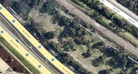 Development / Land commercial property for sale at Burwood Highway Upper Ferntree Gully VIC 3156