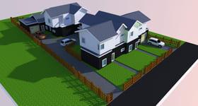 Development / Land commercial property for sale at 9 Rylands Road Dandenong VIC 3175
