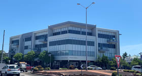 Offices commercial property for sale at 31/75 Wharf Street Tweed Heads NSW 2485