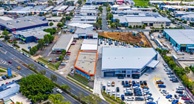 Shop & Retail commercial property for lease at 1/150 Redland Bay Road Capalaba QLD 4157