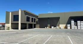 Factory, Warehouse & Industrial commercial property for lease at 69 Export Street Lytton QLD 4178