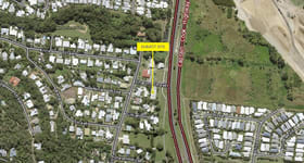 Shop & Retail commercial property for sale at 1-3 Sharon Street Smithfield QLD 4878