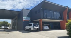 Factory, Warehouse & Industrial commercial property sold at 2/22-24 Premier Circuit Warana QLD 4575