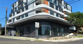 Shop & Retail commercial property for sale at Shop 1/85-87 Railway Parade Mortdale NSW 2223