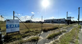 Development / Land commercial property for sale at 11-13 Hempenstall Street Kawana QLD 4701