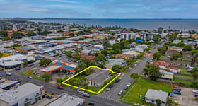Shop & Retail commercial property for sale at 71 Tingal Road Wynnum QLD 4178