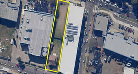 Development / Land commercial property for sale at 20 Third Avenue Blacktown NSW 2148