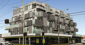 Offices commercial property for sale at 1/730a Centre Road Bentleigh East VIC 3165