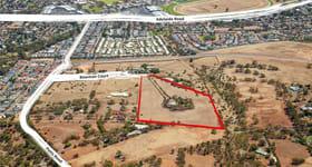 Development / Land commercial property for sale at 32 Bowman Court Evanston Park SA 5116