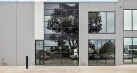 Showrooms / Bulky Goods commercial property for sale at Unit 39/40-52 McArthurs Road Altona North VIC 3025
