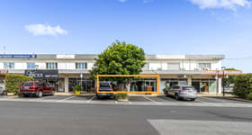 Shop & Retail commercial property sold at 17 & 50/2 Eighth Avenue Palm Beach QLD 4221
