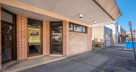 Shop & Retail commercial property for sale at 2/2A William Street Fairfield NSW 2165
