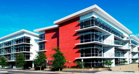 Offices commercial property for lease at 3.08/4 Hyde Parade Campbelltown NSW 2560