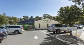 Medical / Consulting commercial property sold at 26 Glenelg Drive Maiden Gully VIC 3551