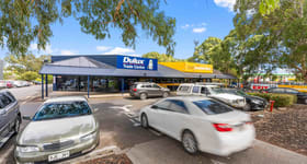 Shop & Retail commercial property sold at 121 Main South Road Morphett Vale SA 5162