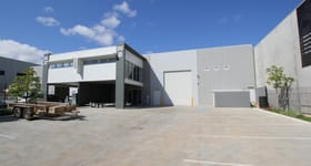 Factory, Warehouse & Industrial commercial property for sale at 96B Callaway Street Wangara WA 6065