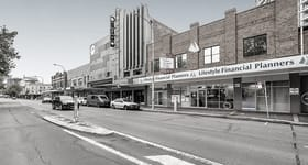 Offices commercial property sold at 671-677 Hunter Street Newcastle West NSW 2302