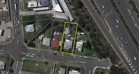Development / Land commercial property for sale at 107 Logan Street Beenleigh QLD 4207