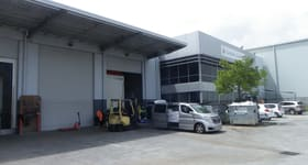 Factory, Warehouse & Industrial commercial property for sale at 160-166 Benjamin Place Lytton QLD 4178