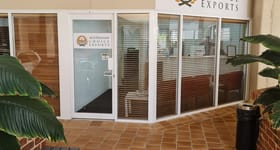 Offices commercial property for sale at 4/5/13 Princeton Street Kenmore QLD 4069