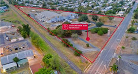 Showrooms / Bulky Goods commercial property for sale at WHOLE OF PROPERTY/212 Richardson Road Park Avenue QLD 4701