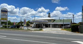 Development / Land commercial property for sale at 21 City Road Beenleigh QLD 4207