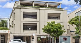 Shop & Retail commercial property for sale at Shop 2, 825 New South Head Road Rose Bay NSW 2029