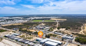Medical / Consulting commercial property for sale at 101 Booderee Road Yanchep WA 6035