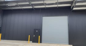 Factory, Warehouse & Industrial commercial property for sale at Unit 9/5 Ralston Drive Orange NSW 2800