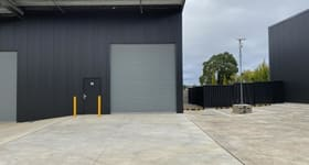 Factory, Warehouse & Industrial commercial property for lease at Unit 14/5 Ralston Drive Orange NSW 2800