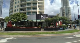 Hotel, Motel, Pub & Leisure commercial property for sale at 2893 - 2903 Gold Coast Highway Surfers Paradise QLD 4217