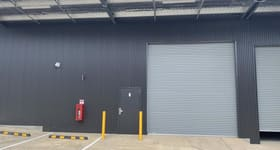 Factory, Warehouse & Industrial commercial property for sale at Unit 8/5 Ralston Drive Orange NSW 2800