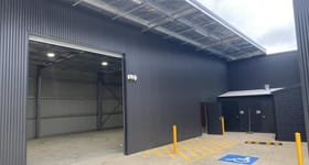 Factory, Warehouse & Industrial commercial property sold at Unit 7/5 Ralston Drive Orange NSW 2800