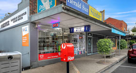 Shop & Retail commercial property for sale at 1057 Riversdale Road Surrey Hills VIC 3127