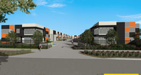 Factory, Warehouse & Industrial commercial property for sale at 37 Supreme Loop Wangara WA 6065