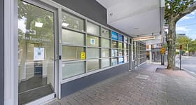 Medical / Consulting commercial property for sale at Shop 5/333 Pacific Highway Crows Nest NSW 2065