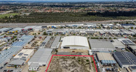 Factory, Warehouse & Industrial commercial property for sale at 444 Victoria Road Malaga WA 6090