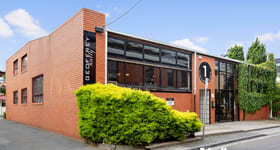 Showrooms / Bulky Goods commercial property for sale at 1 Chapel Street Cremorne VIC 3121