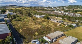 Development / Land commercial property for sale at 10 - 18 Thackeray Street Rockville QLD 4350