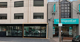 Shop & Retail commercial property sold at 137 Queens Parade Clifton Hill VIC 3068