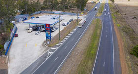 Shop & Retail commercial property for sale at 3587-3595 Warrego Highway Hatton Vale QLD 4341
