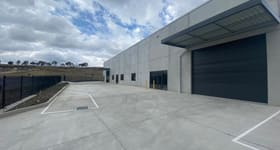 Factory, Warehouse & Industrial commercial property for lease at 25 Astill Drive Orange NSW 2800